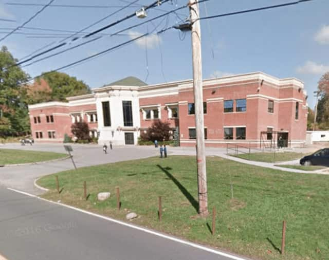 Voters in the East Ramapo School District defeated Tuesday's proposed $237 million budget plan for next year. All other Rockland County school budgets and propositions passed.