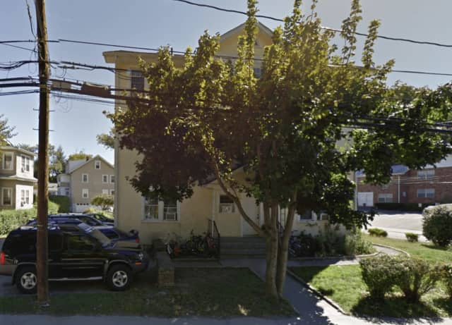 Building inspectors found multiple code violations at a Bedford Hills home where more than 30 people were exposed to carbon monoxide.