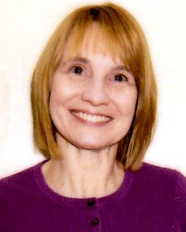Former Edgemont school teacher Carolyn Warmus