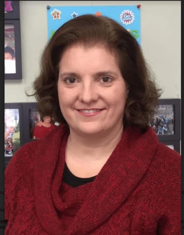 Parent Leadership Training Institute in Stamford graduate and community leader Regan Allan has been named Coordinator. Applications are being taken for the program starting Jan. 21.