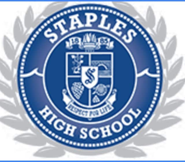 Staples High School students will conduct several events in coming weeks to support civilians of Syria.