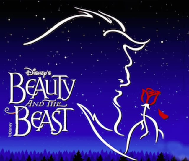 Auditions for Beauty and The Beast will be held at Curtain Call in Stamford on Jan. 23 and 24.