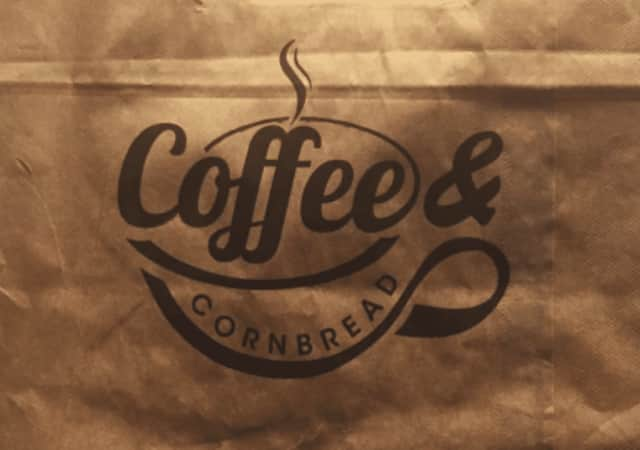 Coffee & Cornbread will be opening in Teaneck.