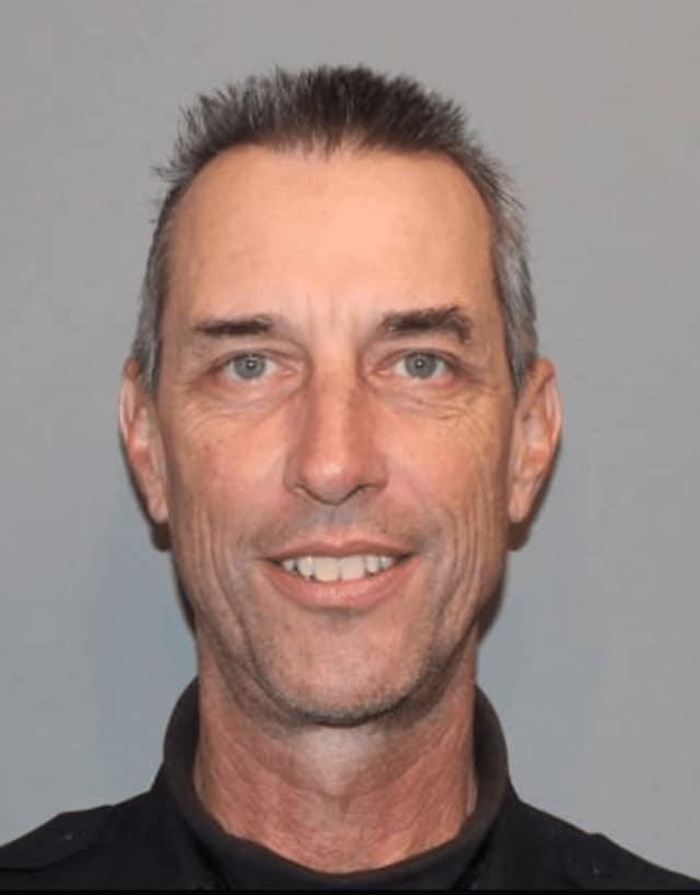 Lt. Paul Vinett has retired from the Norwalk Police Department.