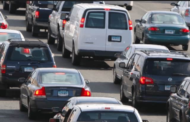 A new, real-time travel information website has been launched to help Connecticut drivers.