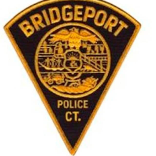 Bridgeport Police said a woman pedestrian was struck around 9 a.m. Wednesday at Fairfield Avenue and Lafayette Square.