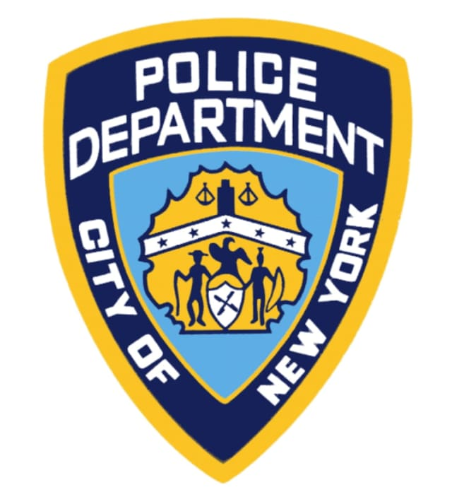 A Bridgeport man who worked on Manhattan's Upper East Side as a doorman died in a tragic accident while shoveling Thursday morning, according to media reports.