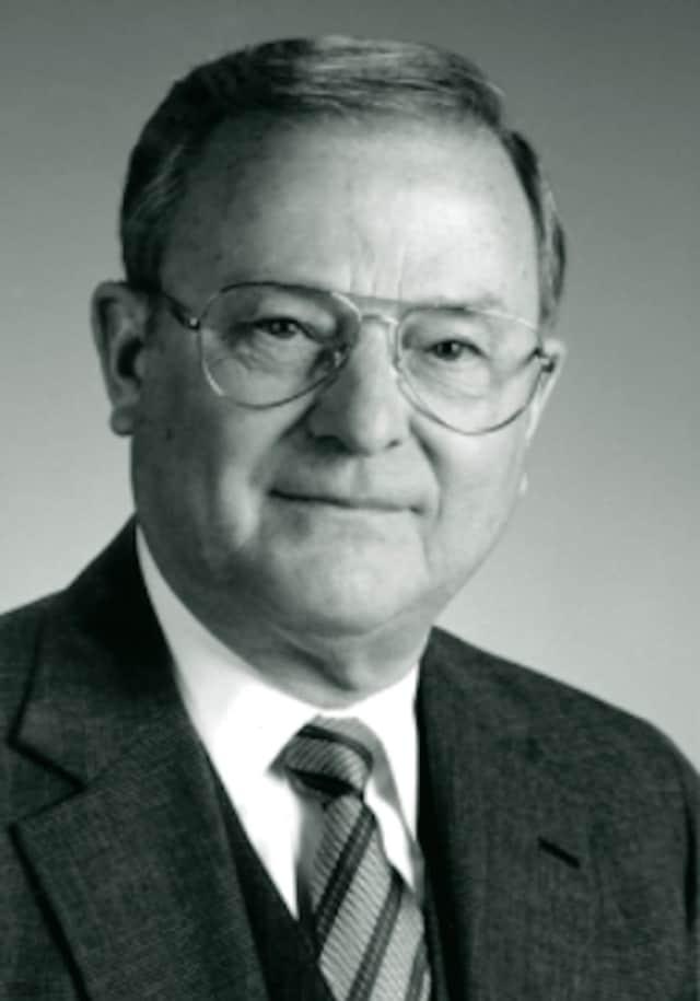 Bob Hutchings
