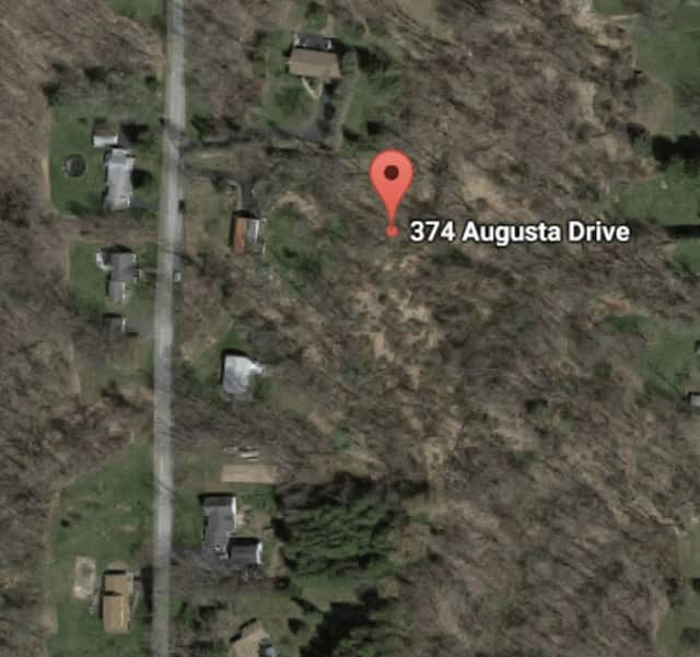 374 Augusta Drive in Hopewell Junction.