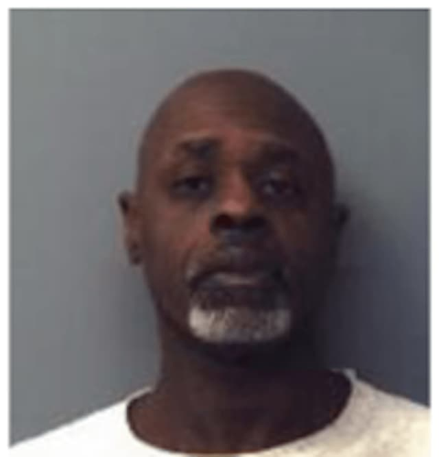 Willie L. Boyd Jr. was arrested by Yorktown Police for stealing more than $900 from his employer.