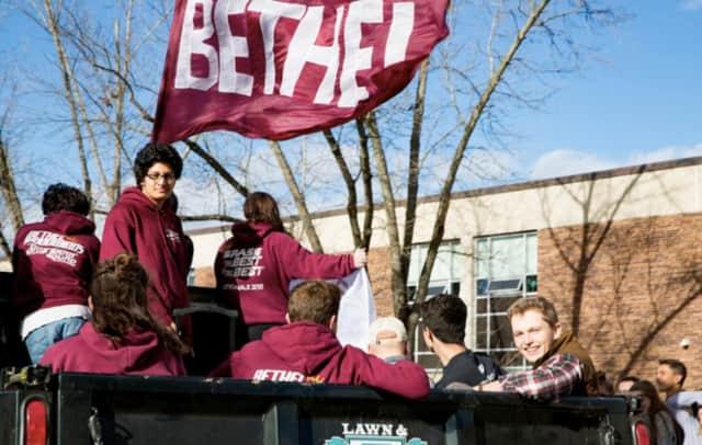 Bethel Schools will host a Parents University on Thursday, Feb. 23.