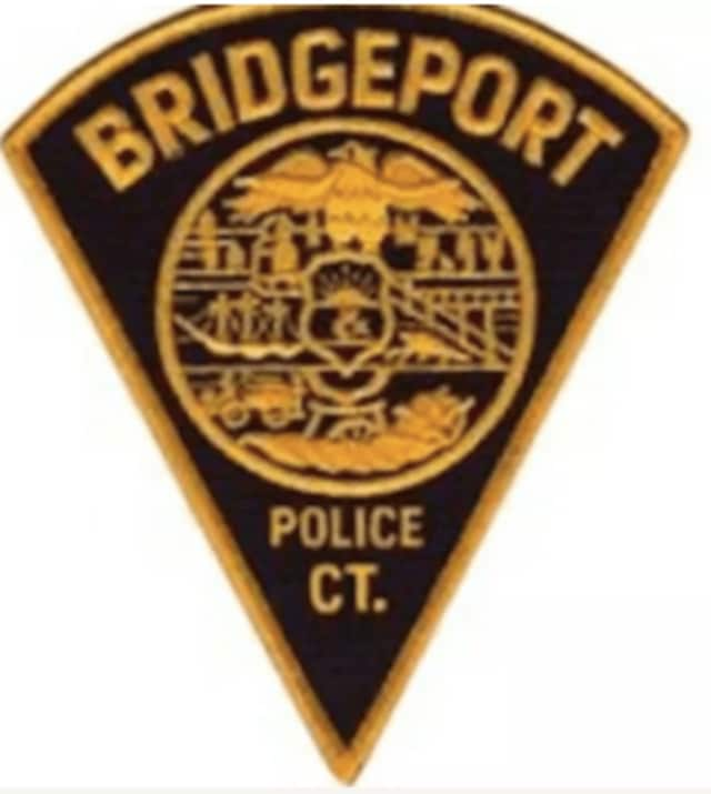 Bridgeport police charged a Fairfield podiatrist with DUI after finding him slumped in his car.