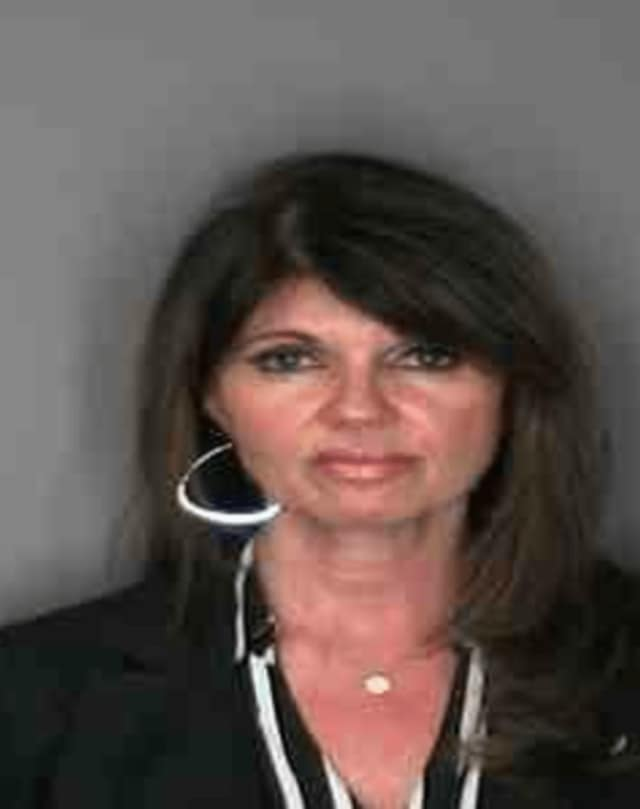 Yonkers resident Joann Perrino is facing 15 years in prison for stealing nearly $1 million.