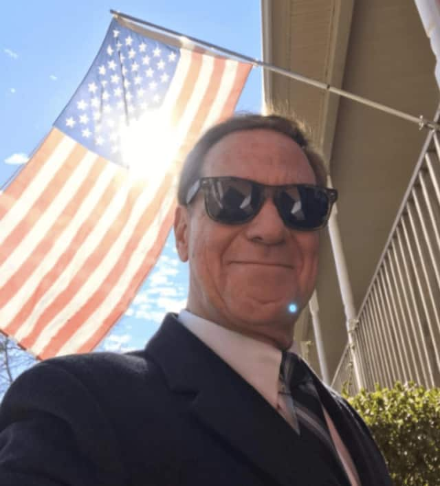 Passaic's Joe Piscopo is seriously considering running for Governor of New Jersey, The New York Times reports.