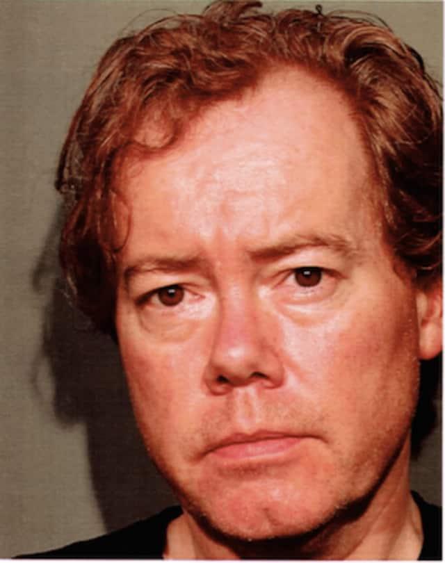 Stuart Alexander Bannatyne
