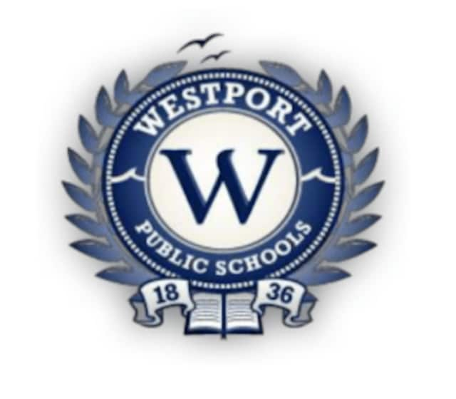 The U.S. Department of Education has launched two investigations into Westport school officials accused of shaking a student.