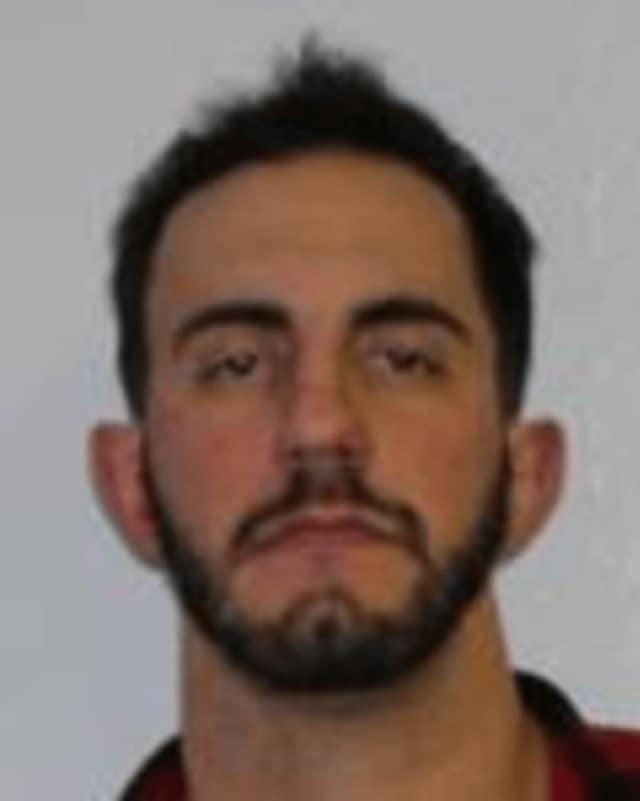 Philipstown resident William Wooster is facing multiple felony charges.