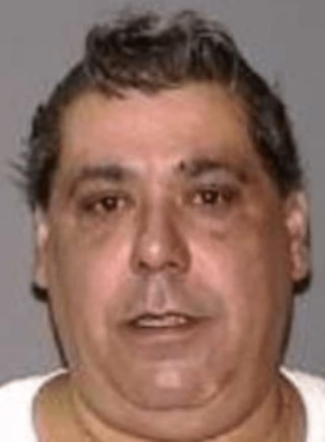 The Hudson Valley has been issued an alert regarding the whereabouts of Wilberto Reyes, 64.