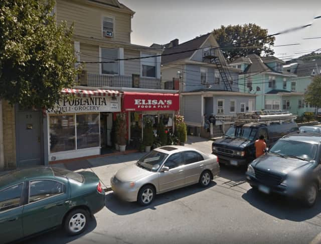 A Port Chester business owner has been ordered to pay more than $20,000 to former employees.