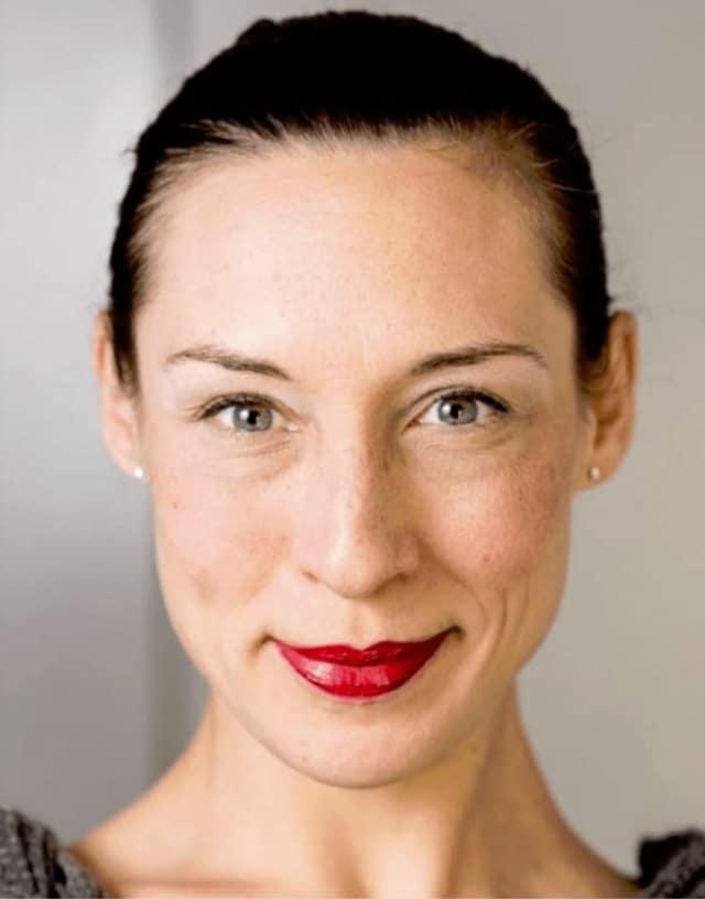 Stephanie Jaworowicz