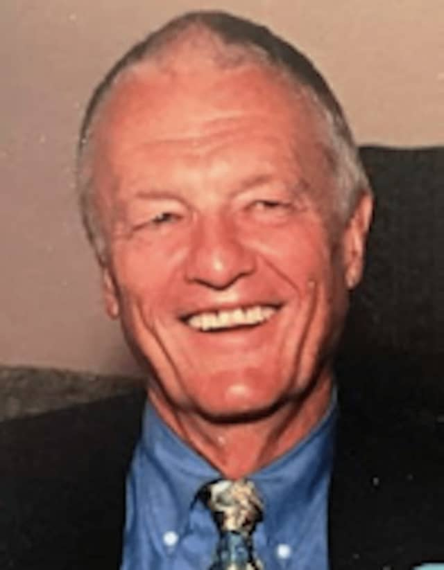William Harold Eastman