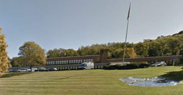 Columbus Elementary School