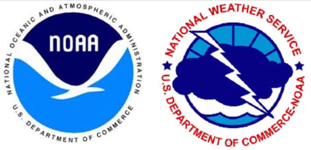 The National Weather Service inadvertently sent out a civil emergency message while testing the National Oceanic and Atmospheric Administration's Weather Radio.