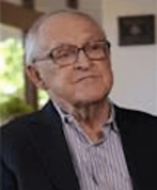 Frank Osak
