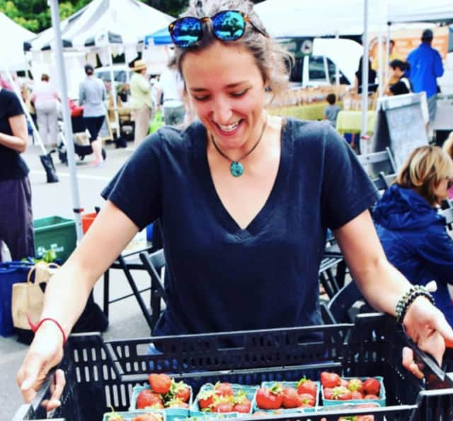 Westport Farmers Market is so excited to start the season, some vendors have created a pop-up shop to tide fans over until May.