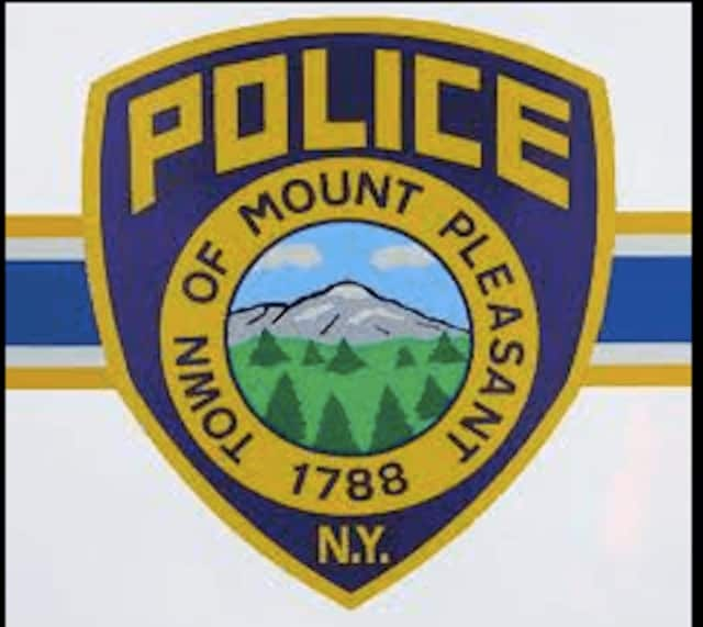 "Mount Pleasant Police are warning about a ""Secret Shopper"" scam."