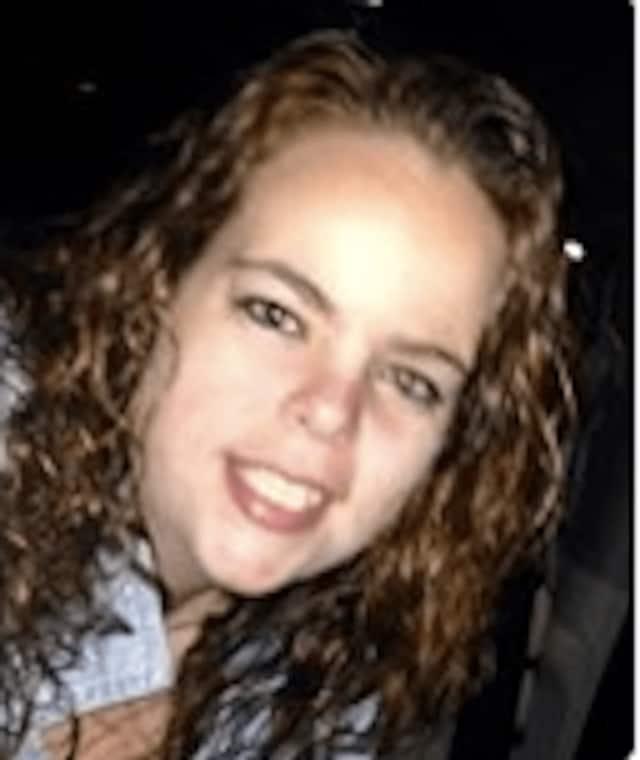 Amanda Rose Hollister, 27