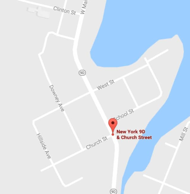 The Village of Wappingers Falls is reporting a number of car burglaries in the area of West Main Street.