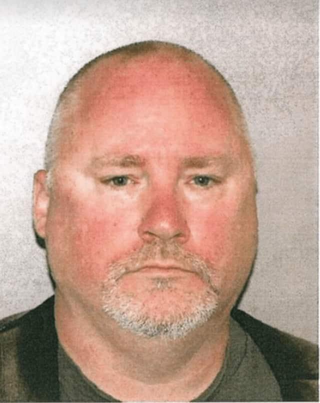 Thomas Abrams, 52