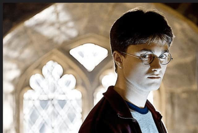 Harry Potter turns 20 on June 26.