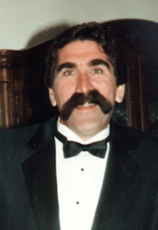 Frederick J. Santarella, 73