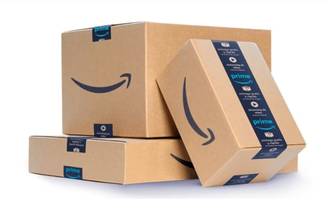 Amazon Prime Day is coming.