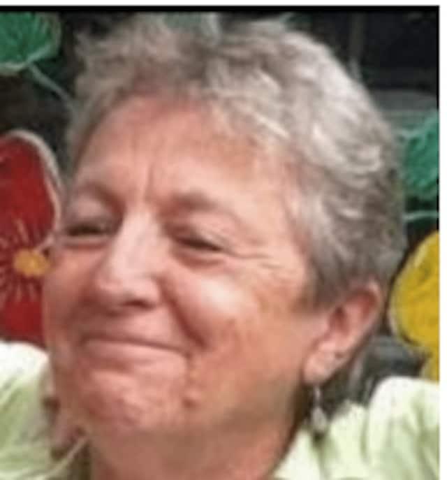 Helen Boylan