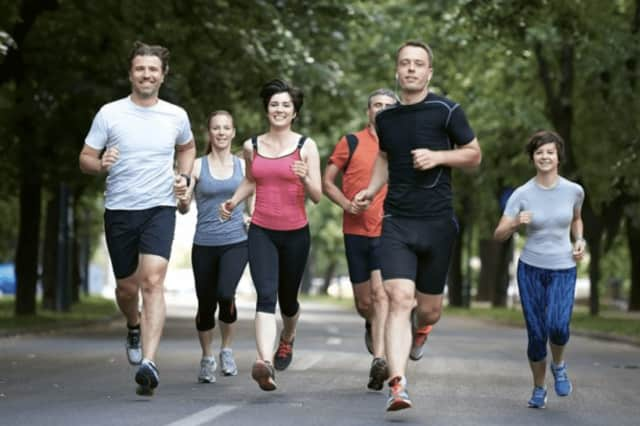 Want to get started running but don't know where to begin? Westchester Medical Center doctors -- and runners themselves -- share what you need to know.