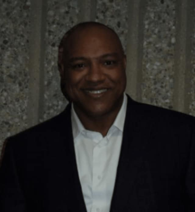 Vernon Brown was named to Billboard's Top Music Industry Lawyers list.