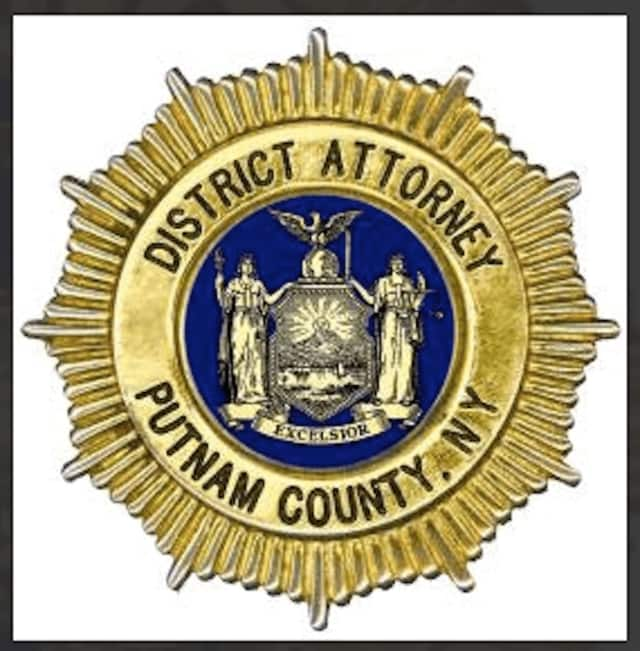 Two Carmel residents have been sentenced to state prison for failure to comply with the terms of their agreement with the Putnam County Treatment Court program, Putnam District Attorney Robert Tendy announced.