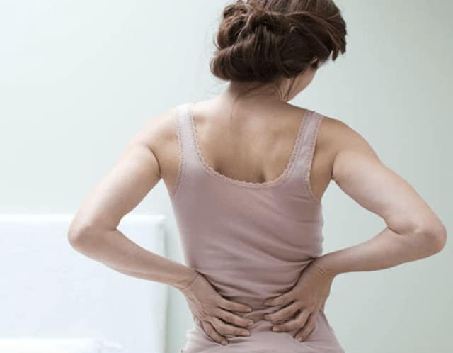 Back and spine pain can make everyday tasks difficult, but with simple preventative measures, discomfort can become a thing of the past.