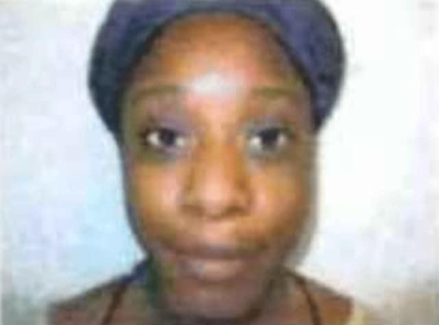 Aatiyah Abdul-Wali was reported missing in Poughkeepsie earlier this year.