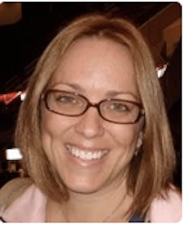 Lauren Denninger