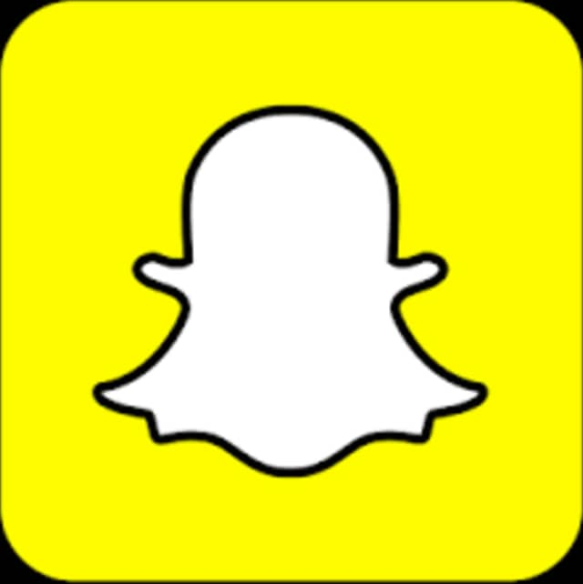 Snapchat has introduced a new feature that could pose a risk to teenagers.