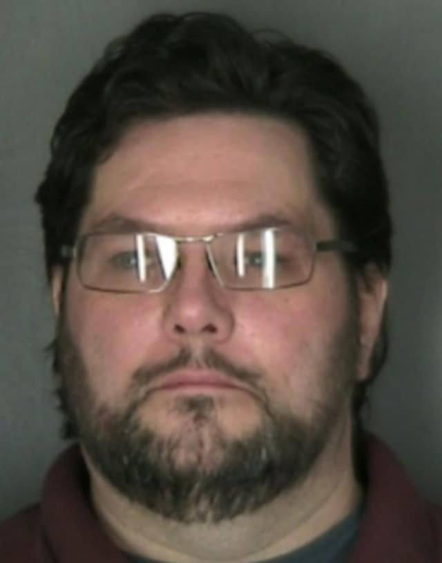 Sex offenders in dutchess county