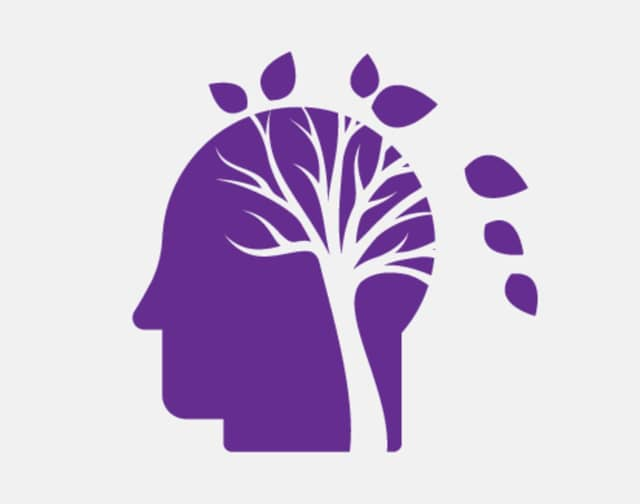 An Alzheimer's diagnosis doesn't have to mean everyday life comes to a halt. Highland Medical explains how to prevent or delay several of the disease's side effects.
