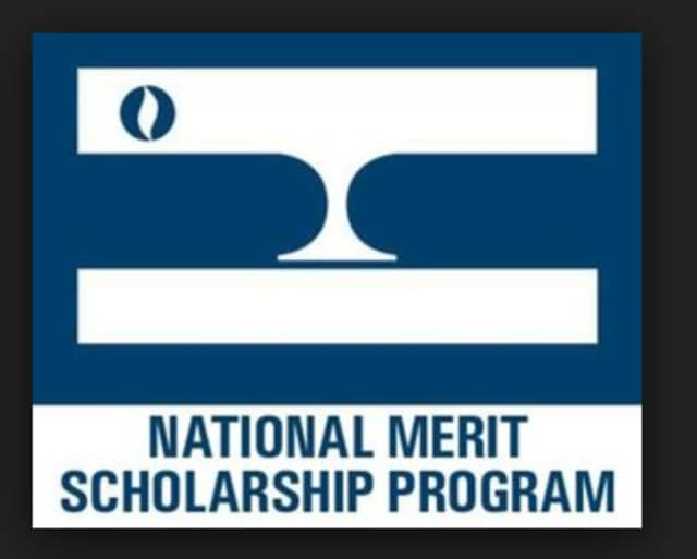 Dozens of students in Fairfield County were named National Merit Scholarship semifinalists.