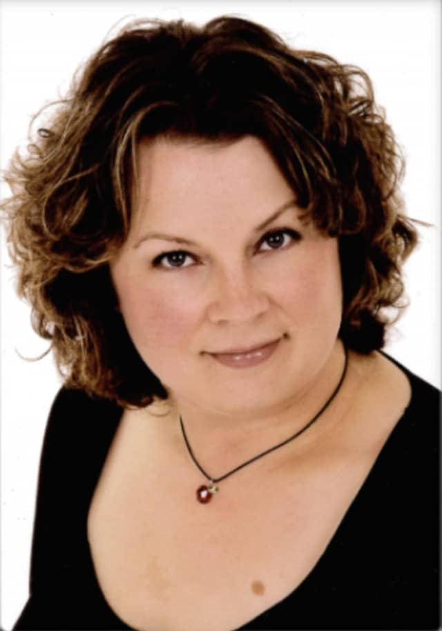 Jessica R. Tillson