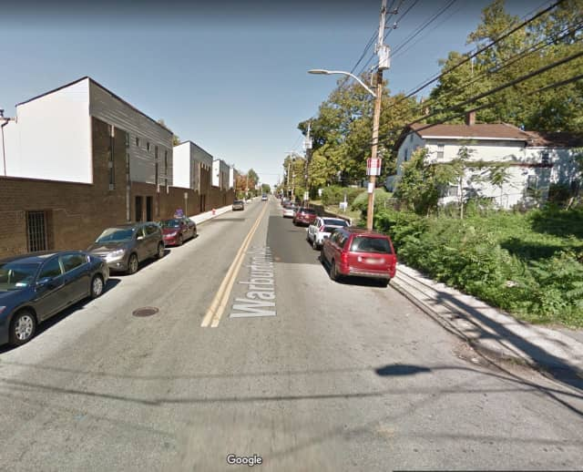A 16-year-old was shot and killed in the 200 block of Warburton Avenue in Yonkers.