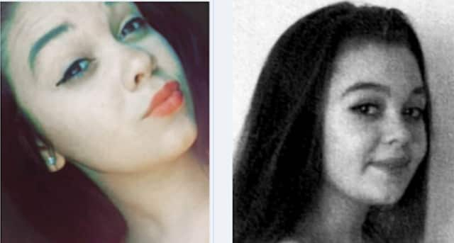 Celine Atelek, 13, has been missing from Highland since early August.